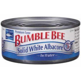 Confined Space Violations at Bumble Bee Tuna
