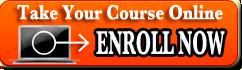 enroll_now