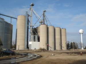 Confined space death of a feed company in Nebraska sparks half-million dollar fine.