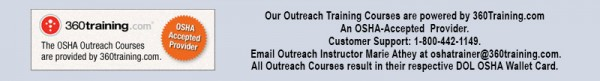 outreach-training-notice-800x108