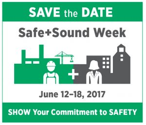 Safe and Sound Campaign to Target Confined Space Fatalities